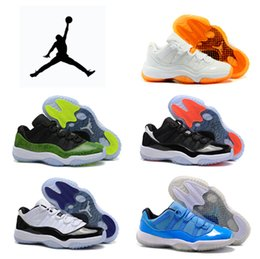 Wholesale NIKE dan Retros Shoes Comfortable Mens Basketball Shoes Retro s Sports Shoes Nike dan Retro Low GS Citrus