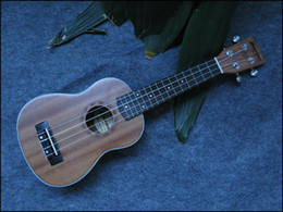 Wholesale Authentic with security inch full Keli Li ukulele