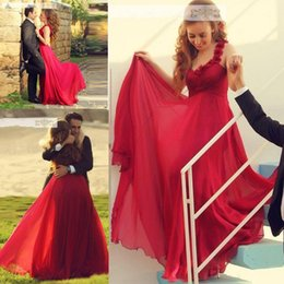 Prom dress 2016 cheap suvs