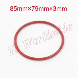 Wholesale Best Price Silicon O Ring mm x mm x mm O Ring Washer Seals Assortment