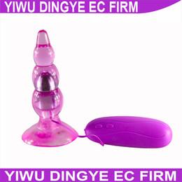 Гей секс массаж онлайн фото 447-287