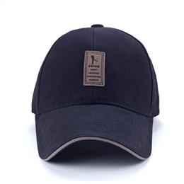 Cotton Sport Hat For Men Women Adjustable Baseball Cap Golf Snapback 7Colors Available 10pcs lot Free Shipping
