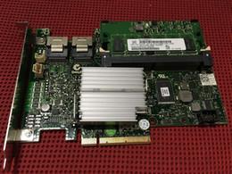 Wholesale PERC H700 Gb s RAID Controller M Cache W56W0 RAID CARD RAID5 for DELL