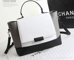 Wholesale Women s Star Style Shoulder Tote Handbag Cross Body Bag Faux Leather Hobo Purse