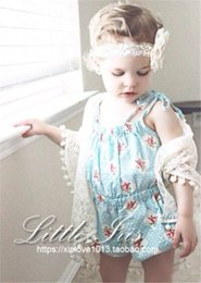 Wholesale Beautiful Lace Girl tops Good Quality Lining Pure Cotton Children s Lace Vest Kids crochet shawl tassels poncho scarf INS Hot Golden