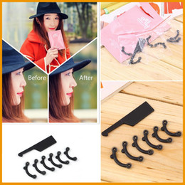 3 Size for 1 Set Nose Up Lifting Shaping Clip Secret Nose Clipper Shaper Beauty Tool No Pain