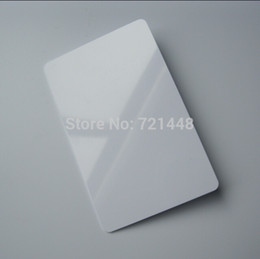 NTAG215 NFC Card Amibos Tag For Tagmo NFC Forum Type 2 Tag for All NFC Mobile Phone 100pcs