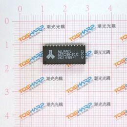 Wholesale AS7C256 JCTR SOJ Static random access memory SRAM High Performance K CMOS