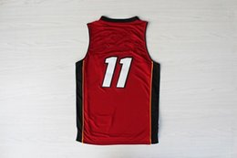 Wholesale Hot Sale Birdman Jersey Cheap Chris Andersen Birdman Nickname Basketball Jersey Accept Mix Order S XXL