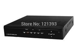 new 4CH 960H HDMI DVR 2PCS 600TVL IR Outdoor Weatherproof CCTV Camera 24 LEDs Home Security System Surveillance Kits NO HDD
