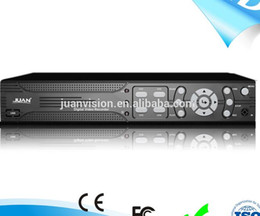 Wholesale 4 Channel Dual Sd Card Mobile Dvr Ip Analog Hybrid Dvr p Hd sdi Channel DvrOEM ODM Support Hardware And Software