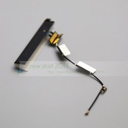for iPad 2 Good Quality WiFi Antenna Right Flex Cable Right Antenna Replacement Part Free Shipping