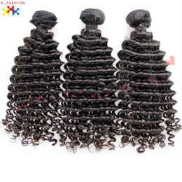 Wholesale Cheapest human hair a wholesales beauty supply virgin brazilian hair