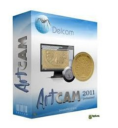 Wholesale Artcam Pro software Artcam Jewelsmith For Win Bit Support For Multi Language can use