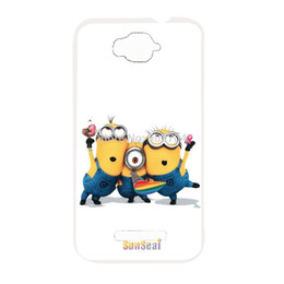 Wholesale-For Alcatel One Touch POP C7 OT 7041D Case Russia Brazil Flag Despicable Me Marilyn Monroe Audrey Hepburn Hard Cell Phone Case