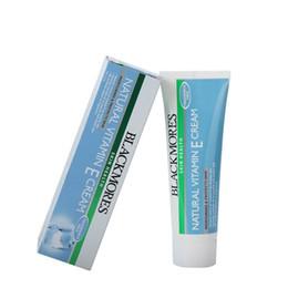 Wholesale Australia authentic Blackmores ve cream natural vitamin e moisturizing whitening and repairing anti wrinkle cream DHL