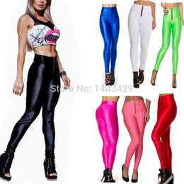 Discount Best High Waist Leggings | 2016 Best High Waist Leggings ...
