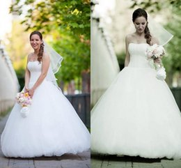 2016 Trumpet mermaid 2017 Direct Selling Rushed Sexy Backless Wedding Dresses Lace Formal Long Angela Capped Sleeves Luxury Simple Dress