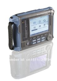 Wholesale-Handheld 2M Tester E1 BER Tester SAT-1AS FREE SHIPPING