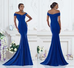 Royal Blue Wedding Guest Dress Samples Royal Blue Wedding Guest