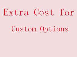 Custom Options for The Zentai Full Body Suit Superhero Costumes Spiderman Costumes