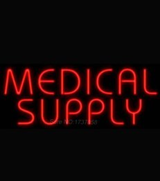 Wholesale Medical Supply Neon Sign Avize Neon Nikke Air Jorddan Neon Sign Glass Tube Custom LOGO Nbaa Jersey Beer Sign Handicraft