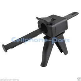 Wholesale LOCA Glue Gun Handle for LOCA Clear Adhesive Glue