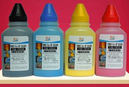 Wholesale Compatible with HP Canon color toner