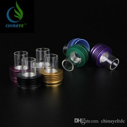 Product ego e cig drip tip vape shops drip tip wholesale online drip tip tank
