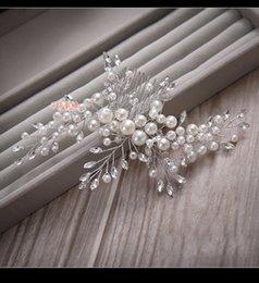 Accessoire de mariage a vendre for Magasins de robe de mariage lexington ky