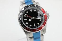 Los mejores relojes de moda de calidad en Línea-Moda nuevo estilo anillo interno fecha logotipo Plata caso mejor marca vendedor automático de alta calidad reloj de relojes de lujo de los hombres de acero inoxidable