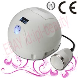 Fast Slimming!!!Ultrasonic Liposuction Cavitation Slimming Machine Salon Beauty Equipment Mini Lipocavitation Ultrasonic Cavitation Slimming