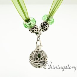 butterfly openwork diffuser necklace wholesale diffuser lockets perfume locket essential oils jewelry wholesale diffuser lockets essential o