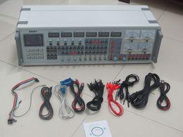 Wholesale New Arrival MST Auto ECU Repair Tool ECU Sensor Signal Simulator ECU Programming Tool MST9000 with best price
