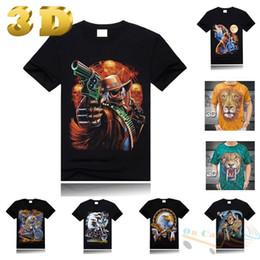 2017 choix de sports FG1509 Marques Designer Haute Mode 2014 Nouveau Hommes Chemises Avec Homme Sports D'été Costume Hommes Chemises Russes Multi Choice Beach Moto choix de sports à vendre