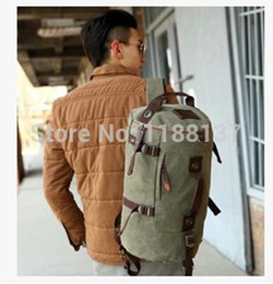 New 2014 top quality general size fashion travel duffle, large capacity men and women canvas travel bags,hot selling !!!