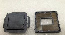 Wholesale LGA LGA1151 Motherboard Repair Soldering BGA Replacement CPU Socket with Tin Balls for Skylake Series