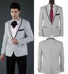 Wholesale Designer Clothing For Men In Italy Mens Clothing Designer