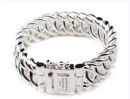Wholesale New arrival fashion buddha to buddha bracelet tidal current male Women bracelet Best gift perfect small