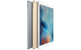 Wholesale iPad Pro WLAN GB GB Wi Fi Only And G LTE Inch iOS Apple A9X brand new