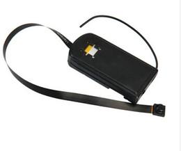 Wholesale DIY Wireless Module H HD Camera CCTV Camcorder DVR DV Auto Recorder Operated Via Remote Control