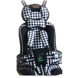 Wholesale Easier to Clean Portable Baby Safety Seats Infant Car Safety Seat Infant Protect Best Service and Quality Retail