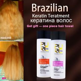 Da calvizie di capelli aiuta