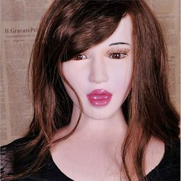 Wholesale 100 Real images Sex Dolls The Inflatable Doll long love three male one thickened non substantial health Adult supplies franchise factory