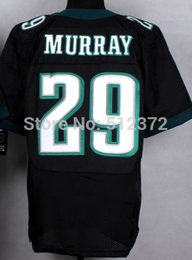 Wholesale Factory Outlet to all country DeMarco Murray DeMeco Ryans new jersey all name number stitched