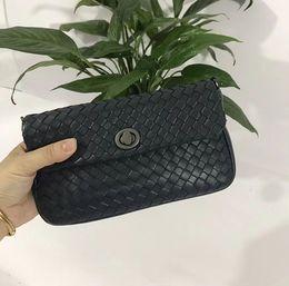 brand new women bag famous designer genuine leather women purse lady small shoulder bags crossbody bag 624