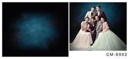 10*10FT(300x300CM)Custom Family Backgrounds Photography Backdrops Fonds Fotografia Vinyl Backdrops For Photographic Backdrops cm-6902