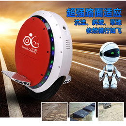 Wholesale 2015 new Airwheel X6 Self Balancing Electric Unicycle Wheel Electric Scooter Bicycle balance wheel DHL free