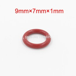 Wholesale PC mm Thickness mm x mm x mm O Rings Hole Sealing Gasket Washers