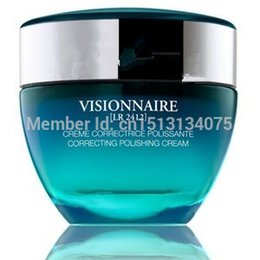 Wholesale-Famous Brand repair the skin fine lines repair pore flaw repair Color of skin not divide evenly firming skin anti-aging 50ml
